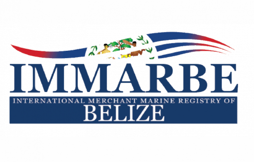 IMMARBE has issued Merchant Marine Notice on Maritime Cyber Risk Management in Safety Management Systems