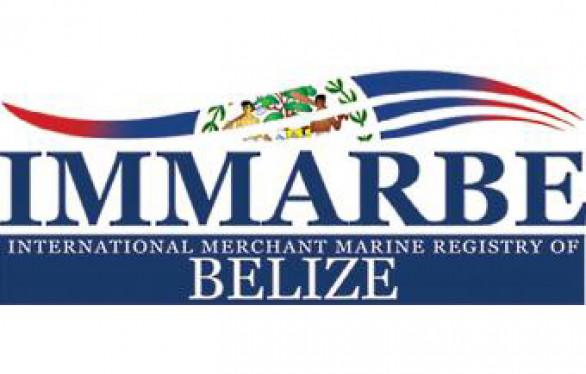 Обновленный циркуляр IMMARBE о программе самоинспекции и анализа контроля судов государствами порта