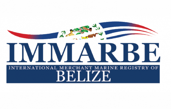Циркуляр IMMARBE по управлению киберрисками в морской отрасли в рамках систем управления безопасностью